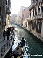 Venezia 38