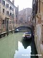 Venezia 39