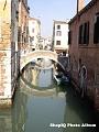 Venezia 40