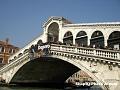 Venezia 41