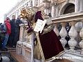 Venezia 46