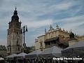 Cracovia 10