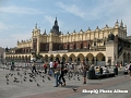 Cracovia 4