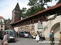 Cracovia 7