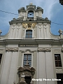 Cracovia 9
