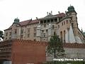 Castelul Wawel 1