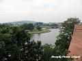 Castelul Wawel 5