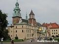 Castelul Wawel 6