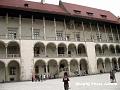 Castelul Wawel 8