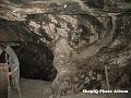 Mina de sare de la Velicka 6