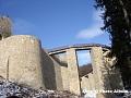 Cetatea Neamtului 2