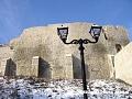 Cetatea Neamtului 3