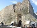 Cetatea Neamtului 5