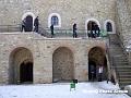Cetatea Neamtului 6
