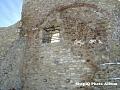 Cetatea Neamtului 7