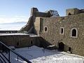 Cetatea Neamtului 8