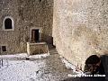 Cetatea Neamtului 9