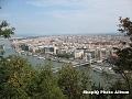 Budapesta 11