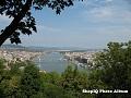 Budapesta 13