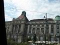 Budapesta 14