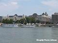 Budapesta 15