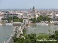 Budapesta 19