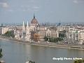 Budapesta 20