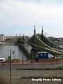Budapesta 4