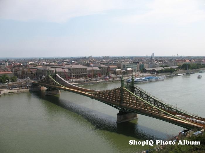 Budapesta 5