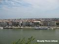 Budapesta 6