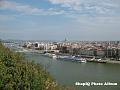 Budapesta 7
