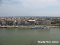 Budapesta 8