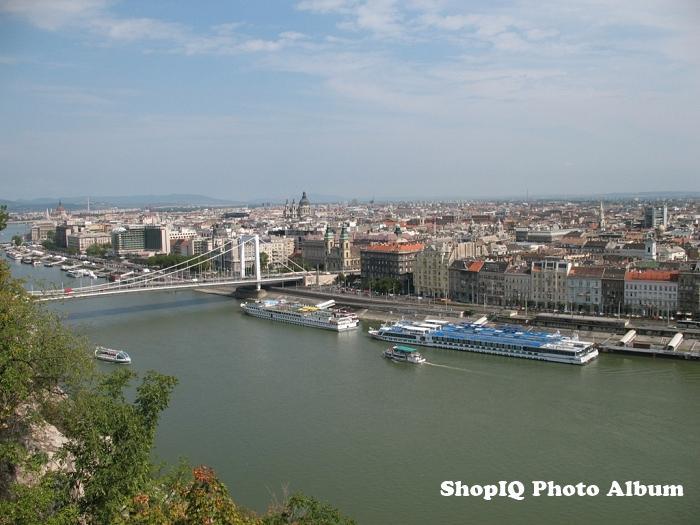 Budapesta 9
